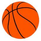 篮球nba免费直播观看黑白直播