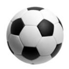 足球nba免费直播观看黑白直播